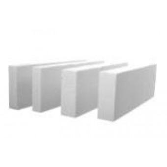 Blocuri YTONG,B2.5-D500,600x200x75 mm, (160) (design-Pachete)