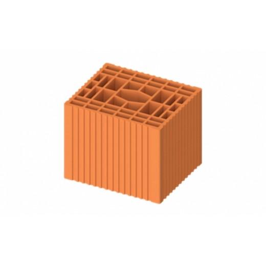 Caramida BRIKSTON GVusor 290X240X238 (100 pal, 55 m3/zid)