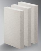 Blocuri Multipor 100 mm*500mm*600mm (64) (1m3=33.33buc)
