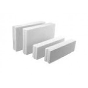Blocuri YTONG,B2.5-D500,600x200x100 mm,NF per.int.(120)(1m3=83.33buc)