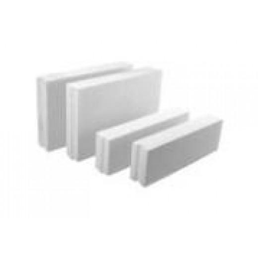 Blocuri YTONG,B2.5-D500,600x200x150 mm,NF per.int.(80)(1m3=55.6buc)