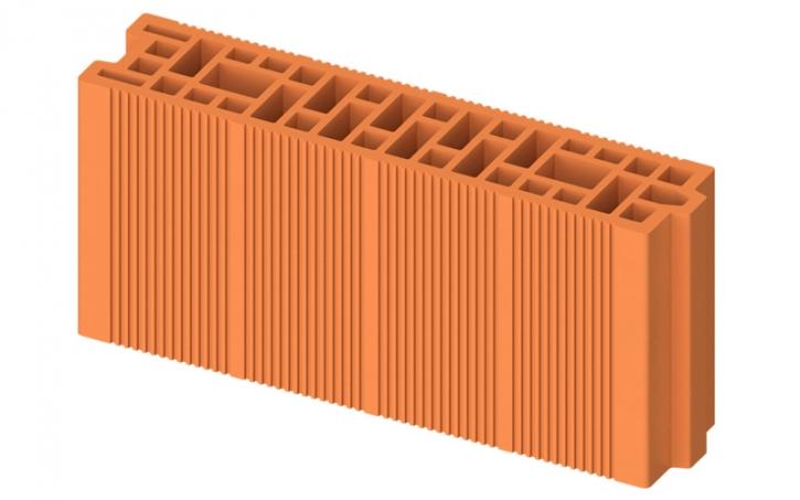 Caramida BRIKSTON BKS11,5 (500X115X238) (90 pal/70 in m3 cu zidarie)