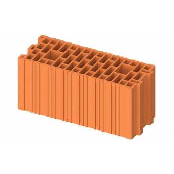 Caramida BRIKSTON BKS20  (500X200X238) (50 pal/40 in m3 cu zidarie)