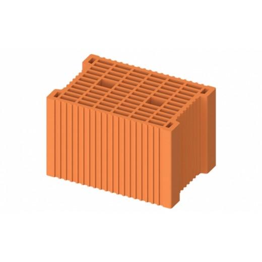 Caramida BRIKSTON BKS25  (375X250X238) (60 pal/43 in m3 cu zidarie)