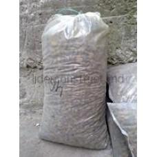 Pietris, 20 kg