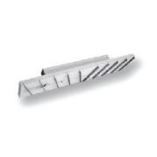 Instrument pentru blocuri YTONG,Rindea