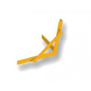 Instrument pentru blocuri YTONG,Vinclu