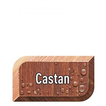 OSKAR AQUA LAC, 0.75L, CASTAN