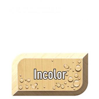 OSKAR AQUA LAC, 2.5L, INCOLOR