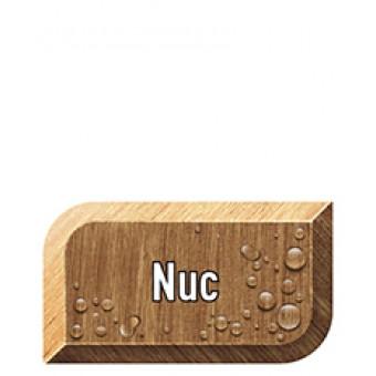 OSKAR AQUA LAC, 2.5L, NUC