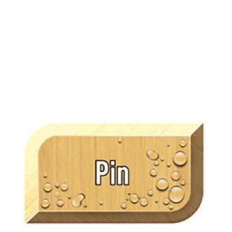 OSKAR AQUA LAC, 0.75L, PIN