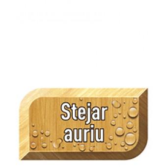 OSKAR AQUA LAC, 2.5L, STEJAR AURIU