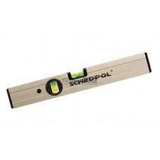 Nivel (Sampan),L= 30 cm )5) SCHEDPOL  PA