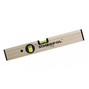 Nivel (Sampan),L=200 cm (5)  SCHEDPOL PA