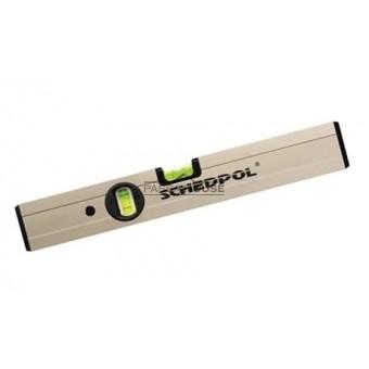 Nivel (Sampan),L=100 cm (5) SCHEDPOL PA