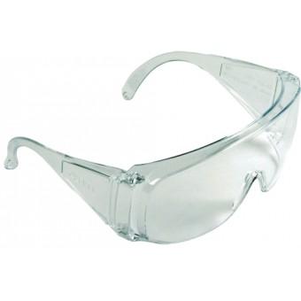 Ochelari de protectie cod C0002, YSA1 transparent,