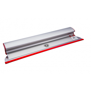 PROFI STORCH SPACLU, 1250 mm x 0.03mm  (12391250G3)