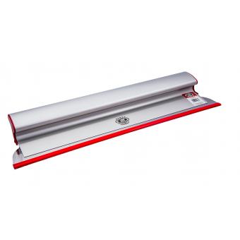 PROFI STORCH SPACLU,  800 mm x 0.03mm  (1239800G3)
