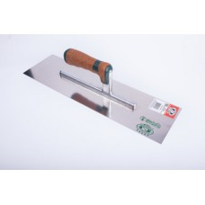 Drisca * de inox pt. gips - 292x130mm,1277292-MH Super