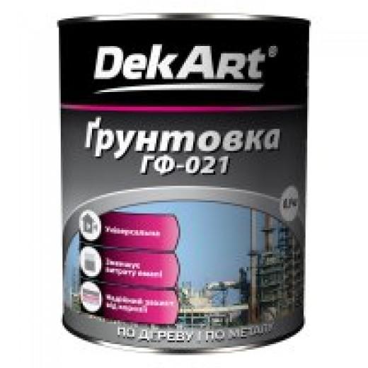 Grund *  ALB Direct pe Rugina,Farbex GF-021 pt. metal  2.8 kg (6)