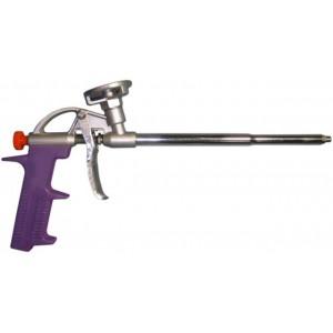Pistol pt spuma cod C8022 Teflon RICHMANN