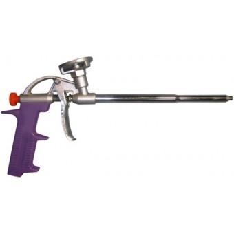 Pistol pt spuma  cod C8020  RICHMANN