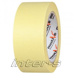 Banda   adeziva pt zugrav, 38 mm * 50 m (020168)