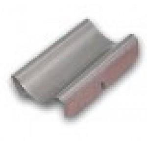 Conector *  (60x110) pt imbinarea profilelor CD 60x27