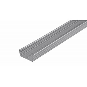 Profil PRO  KNAUF CD 60/27/0.6 mm,L=3 m,(12) principal  176337