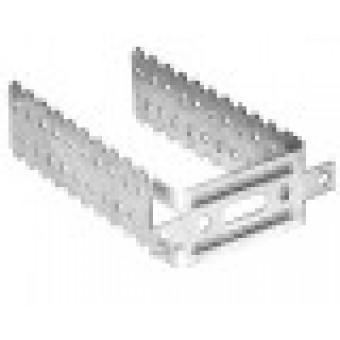 Element * suspensie  STD 60/125mm,p/profile CD60/27 (0.65 mm)