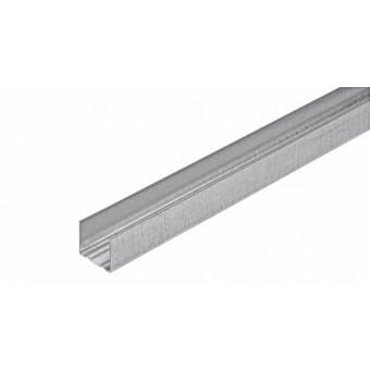 Profil PRO  KIEV  UD 27/28/0.6 mm,L= 3 m,(12)ghidaj pt tavan