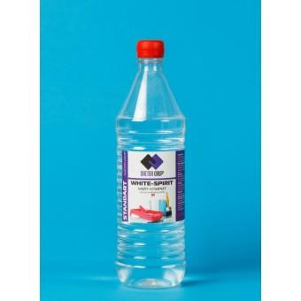 Solut.     lucire marca B(inloc WHITE-SPI)0.4L