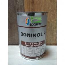 Adeziv BONIKOL  P 6kg,pt parchet pe baza de cauciuc (2)