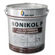 Adeziv BONIKOL P 15 kg,pt parchet pe baza de cauciuc