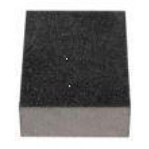 Bureta pt slefuire (N. 100) ,100*70*25 mm