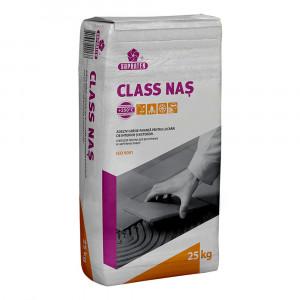Adeziv   Class NAS , 25 kg, adeziv pt faianta,(80)
