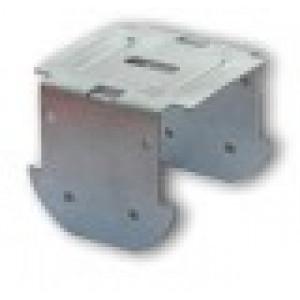Conector * distantator (60 x 60) pt profile CD 60x27