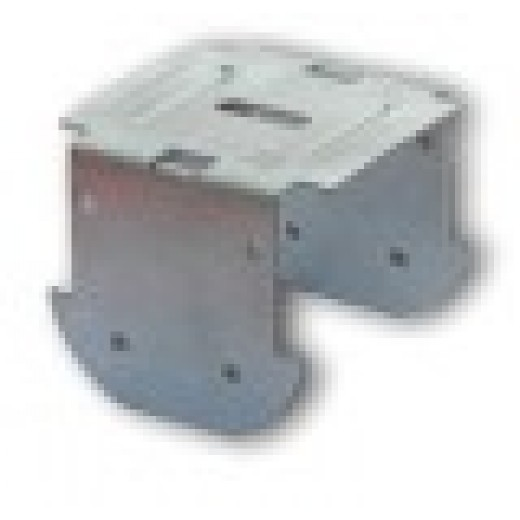 Conector * distantator (60 x 60) pt profile CD 60x27