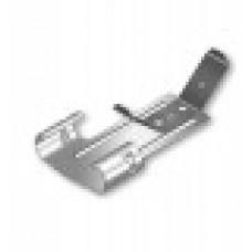 Conector * de suspensie,extens.,pt profil CD 60x27,