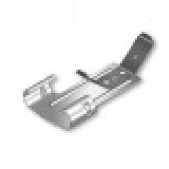 Conector * de suspensie,extens.,pt profil CD 60x27, 0.7mm