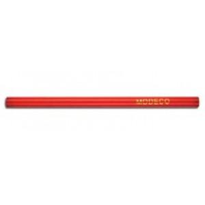 Creion SIMPLU 18 cm