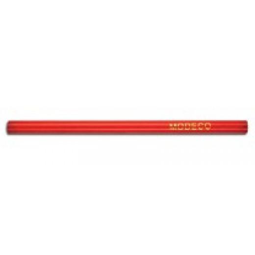 Creion MCF  pentru PIATRA, 25 cm