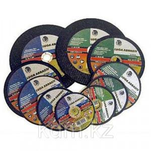 Disc 150*2 mm , metal