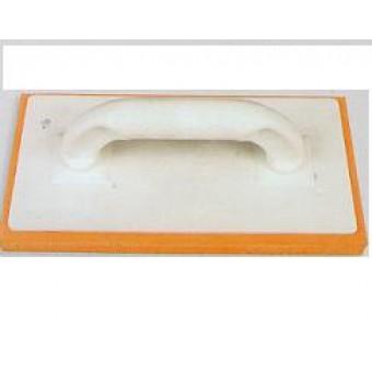Drisca *  cu burete de cauciuc ABS 18 mm,plastic cod 231048