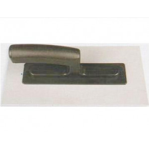 Drisca - plastic, 280x140 mm