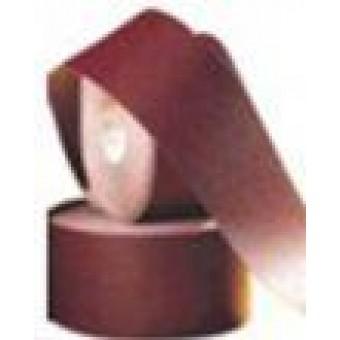 Hirtie abraziva LATIMEA 100 mm  N 150