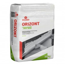 Amestec  ORIZONT, 30 kg, tencuiala universala pe baza de ipsos (48)