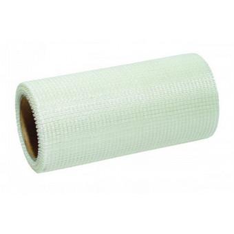 Banda adeziva pt rost.gips carton, 150 mm*20m (40)