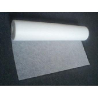 Tapete  NovelGlass VS-40 ( Rulou  50m) fibre sticla  40 gr/m2