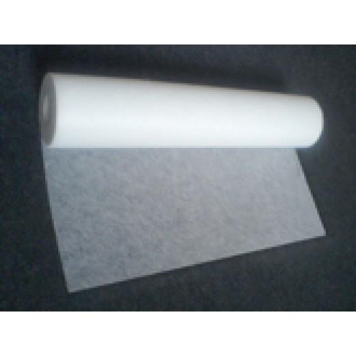 Tapete   GLASS TISSUE,(RULOU 50m) 45 gr/m2 fibre sticla
